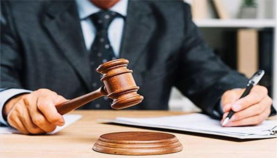 مفهوم کارگر در قانون کار