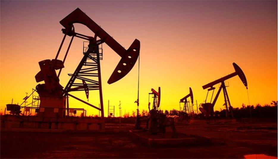 شمار دکلهای حفاری نفت و گاز آمریکا افزایش یافت