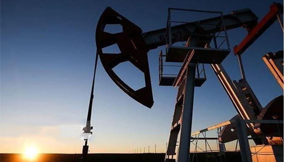 تقاضای جهانی نفت تا اواخر ۲۰۲۱ بهبود نمییابد