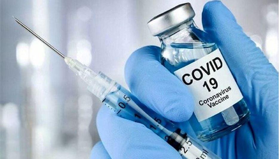 واکسن کرونای تولید داخل نه چینی است نه کوبایی