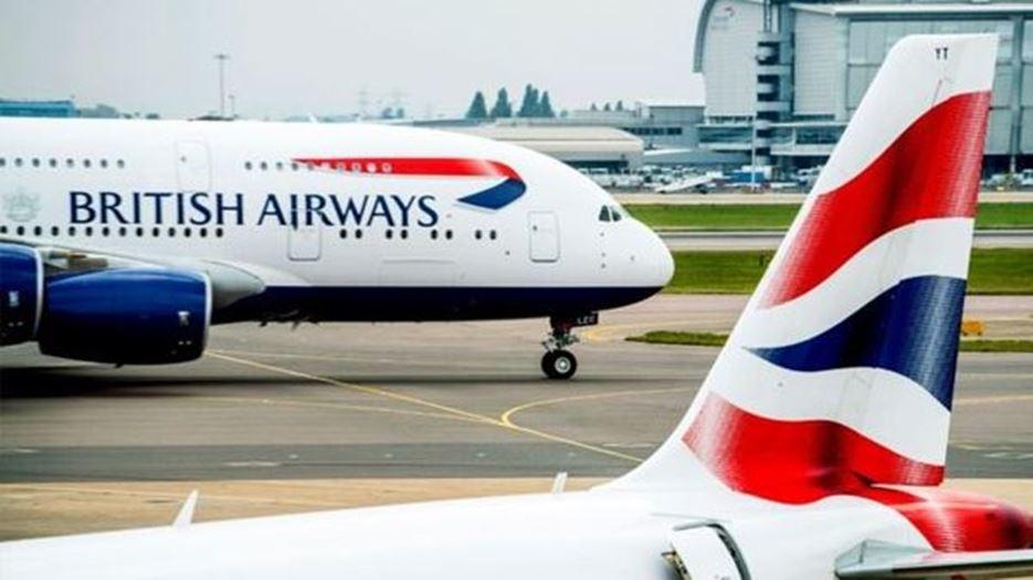 ورود مسافر با مبدا انگلیس از کشور ثالث هم ممنوع است