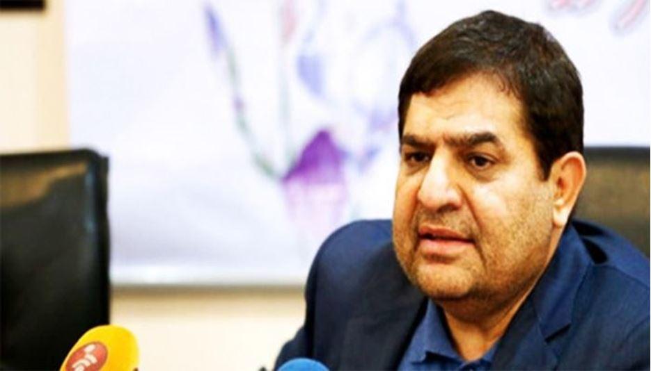 فعلا هیچ کشوری متقاضی واکسن ایرانی کرونا نیست