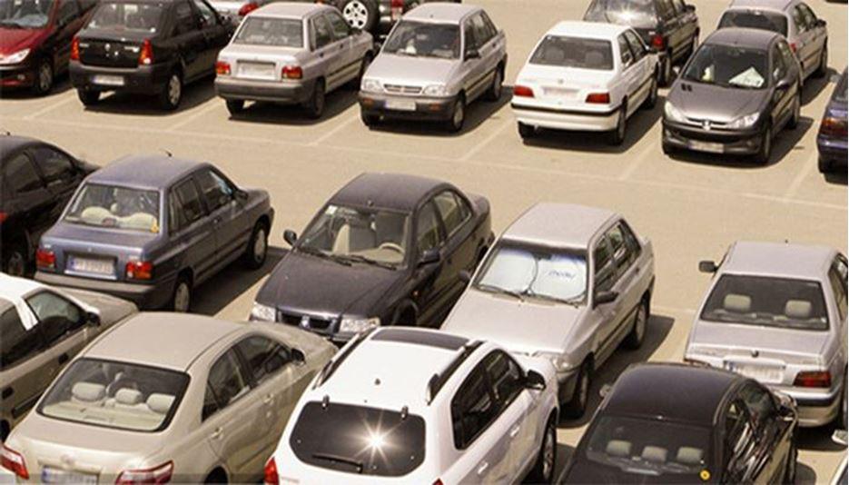 قیمت روز خودرو اعلام شد