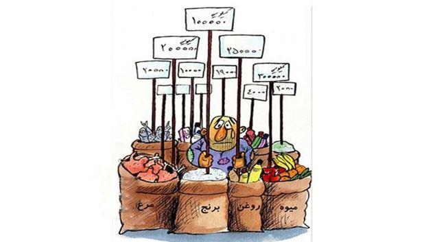 اظهارات دبیرکل کانون عالی انجمنهای صنفی کارگری