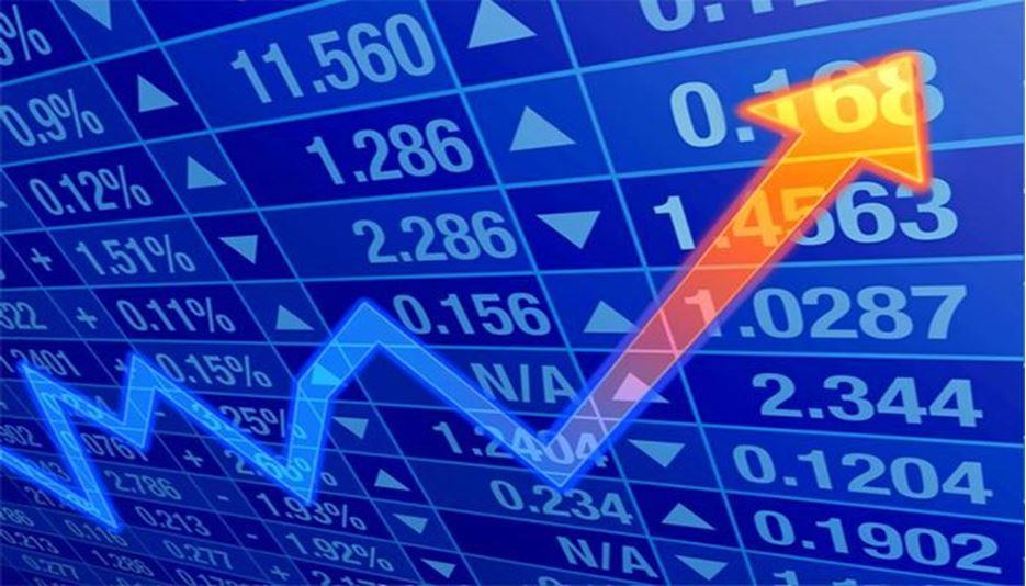تقاضای سوخت آمریکا قیمت نفت را افزایش داد