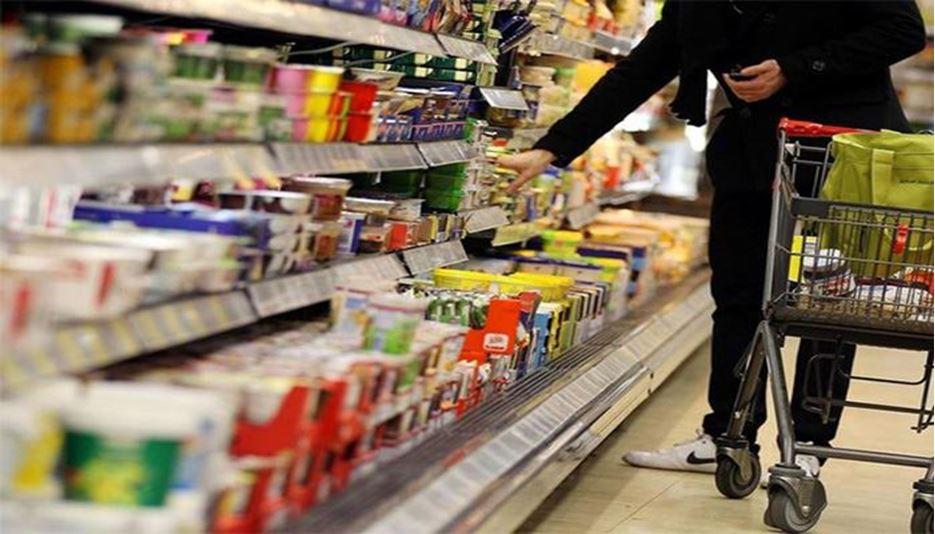 عرضه ۲۰۰ هزار تن برنج و شکر به بازار