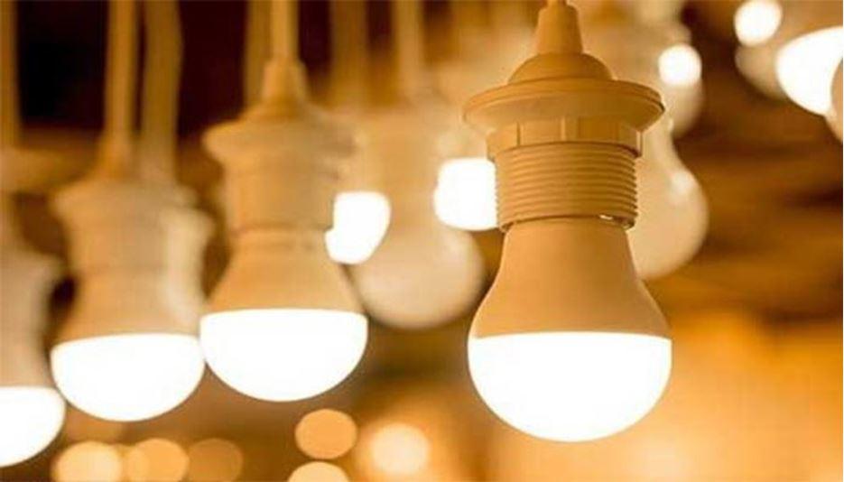 صنعت برق روزهای بسیار سختی را سپری میکند