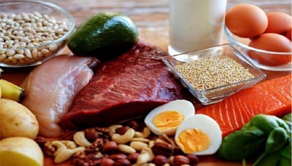 درصد تغییرات قیمت اقلام خوراکی اعلام شد