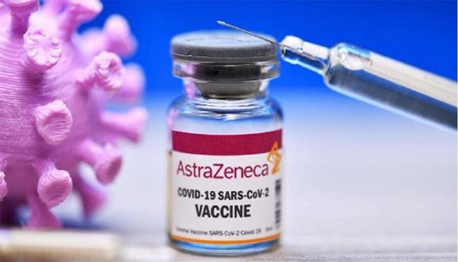نظر یک متخصص درباره تزریق ترکیبی واکسن کرونا