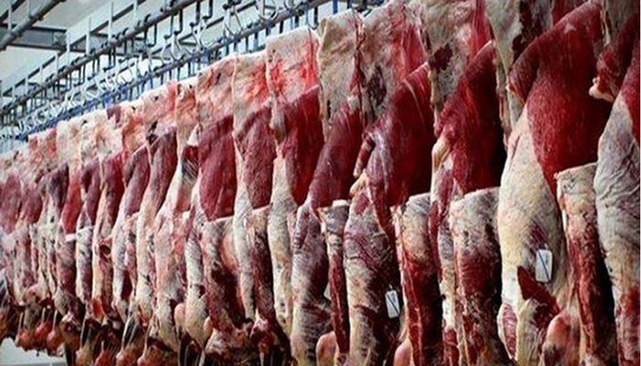 قیمت گوشت گوسفندی اعلام شد